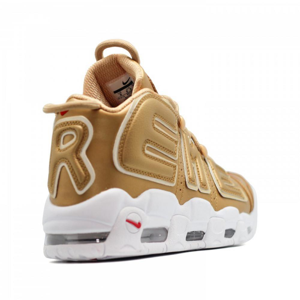 Кроссовки Nike Air Max Uptempo 96 - image 3 of 3