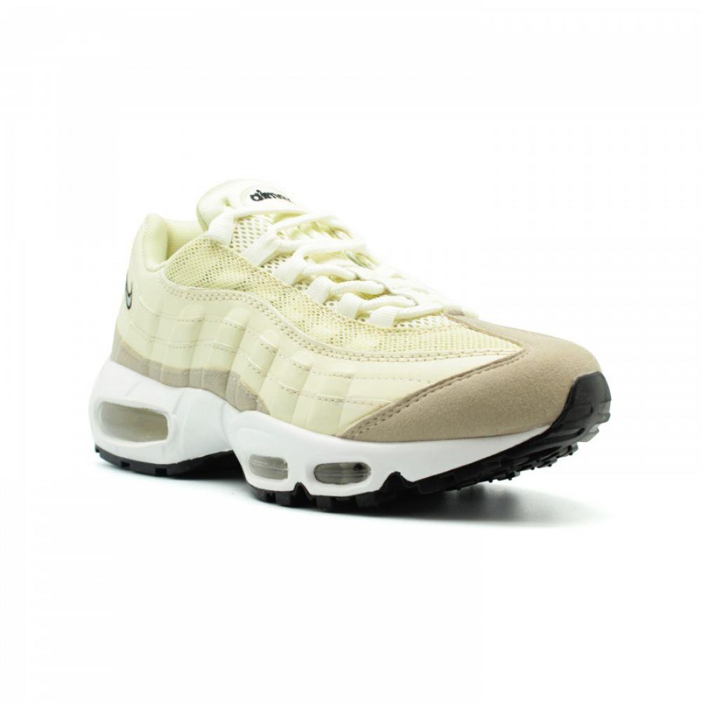 Кроссовки Nike Air Max 95 - image 3 of 3