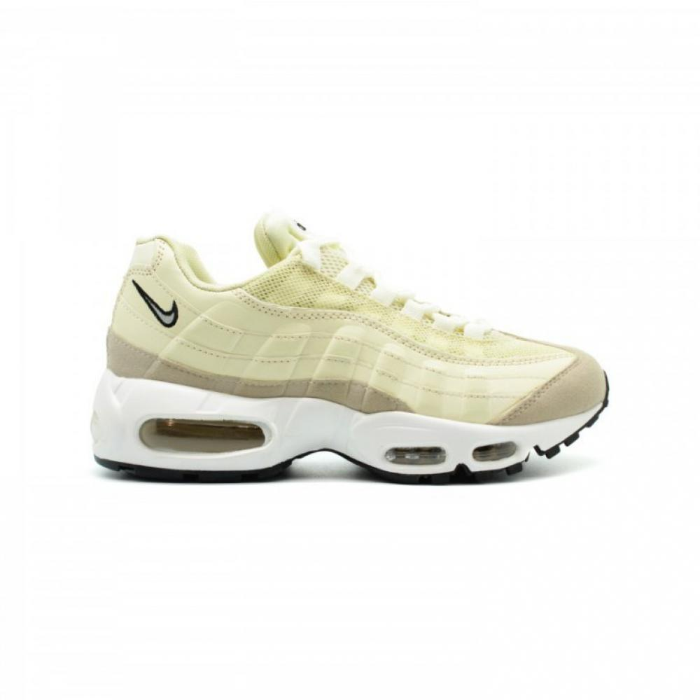 Кроссовки Nike Air Max 95 - image 1 of 3