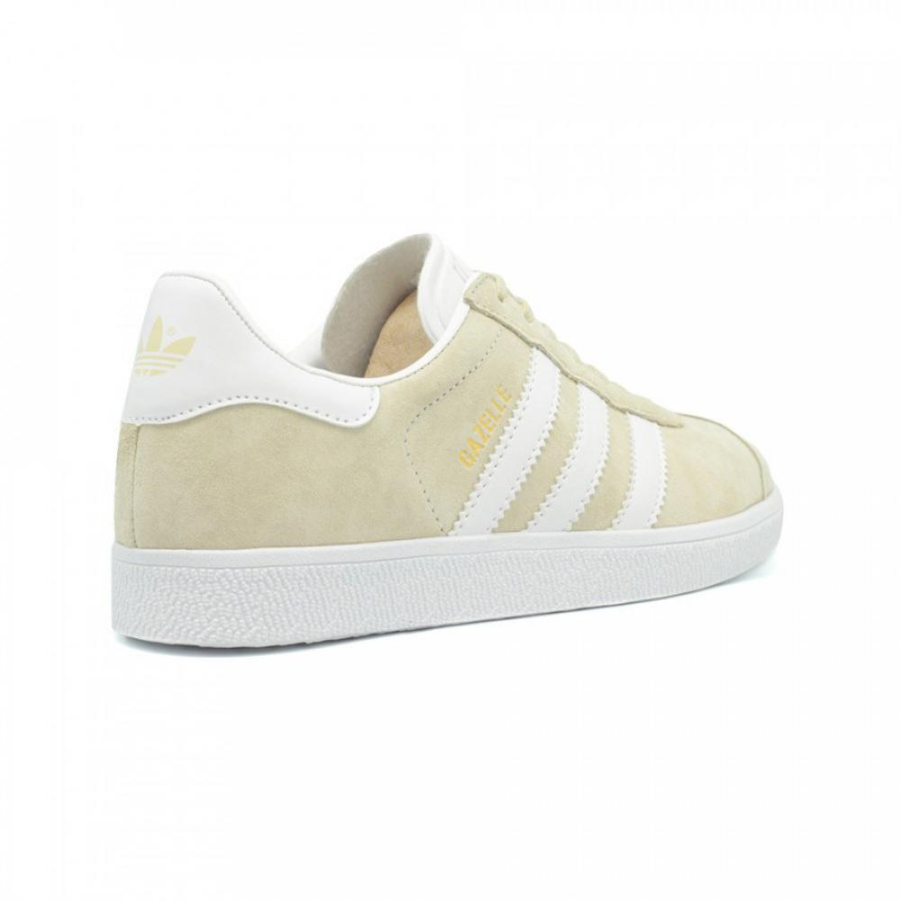 Кроссовки Adidas Gazelle - image 3 of 3