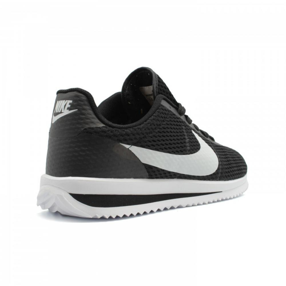 Кроссовки Nike Cortez Ultra BR - image 3 of 3