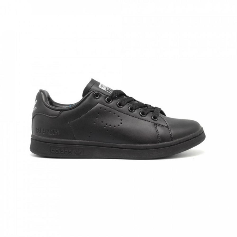 Кроссовки Adidas Stan Smith By Raf Simons - image 1 of 3