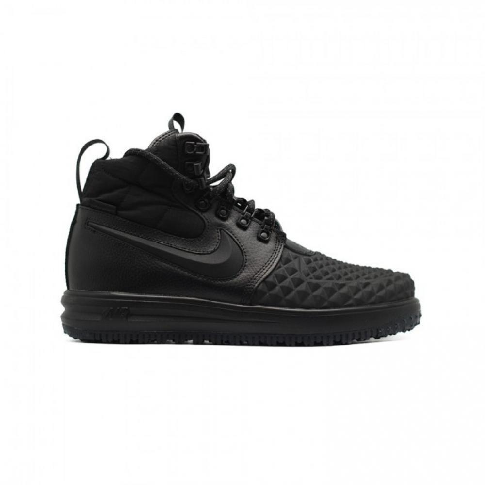 Кроссовки Nike Lunar Force 1 Duckboot 17 - image 1 of 3
