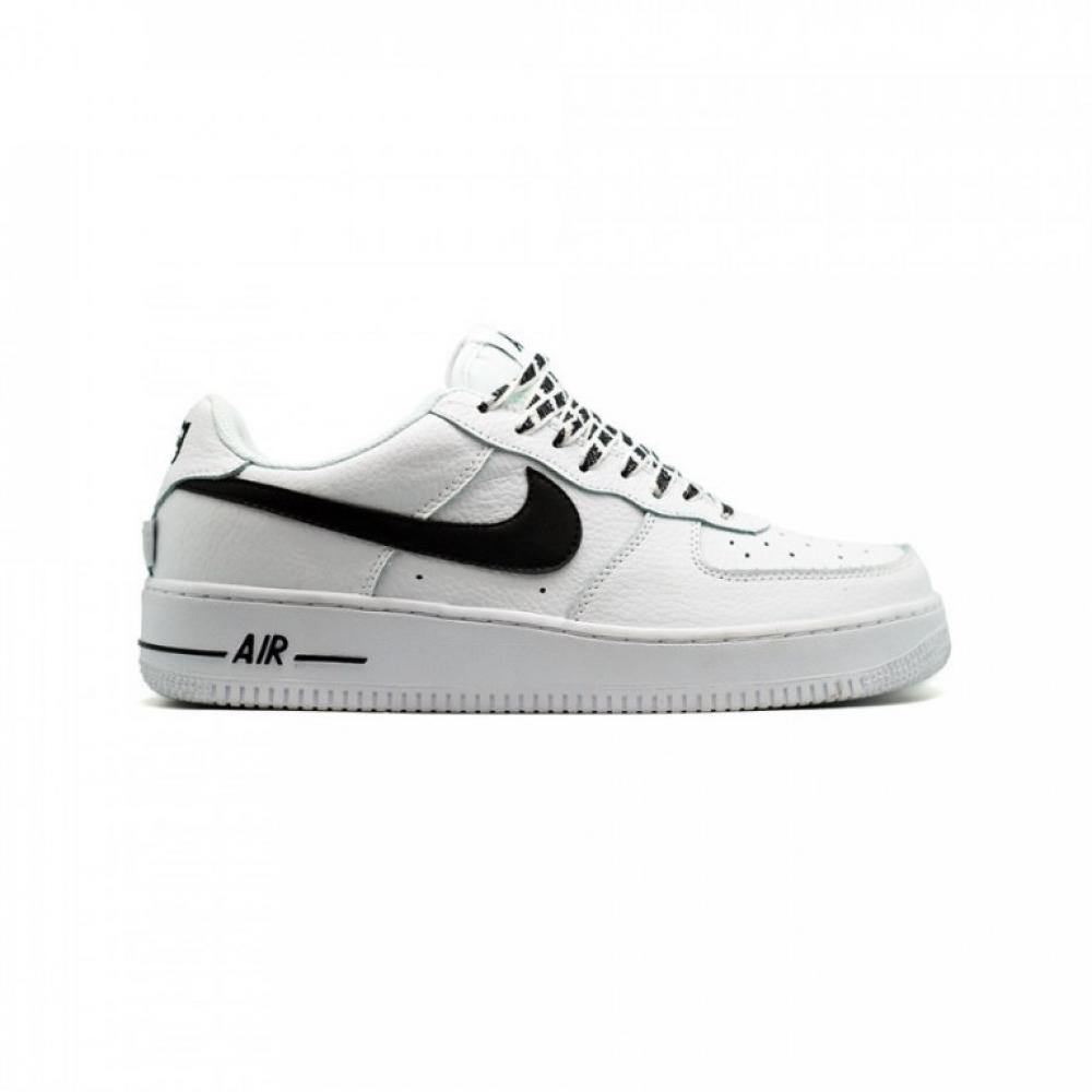Кроссовки Nike Air Force AF-1 Low - image 1 of 3