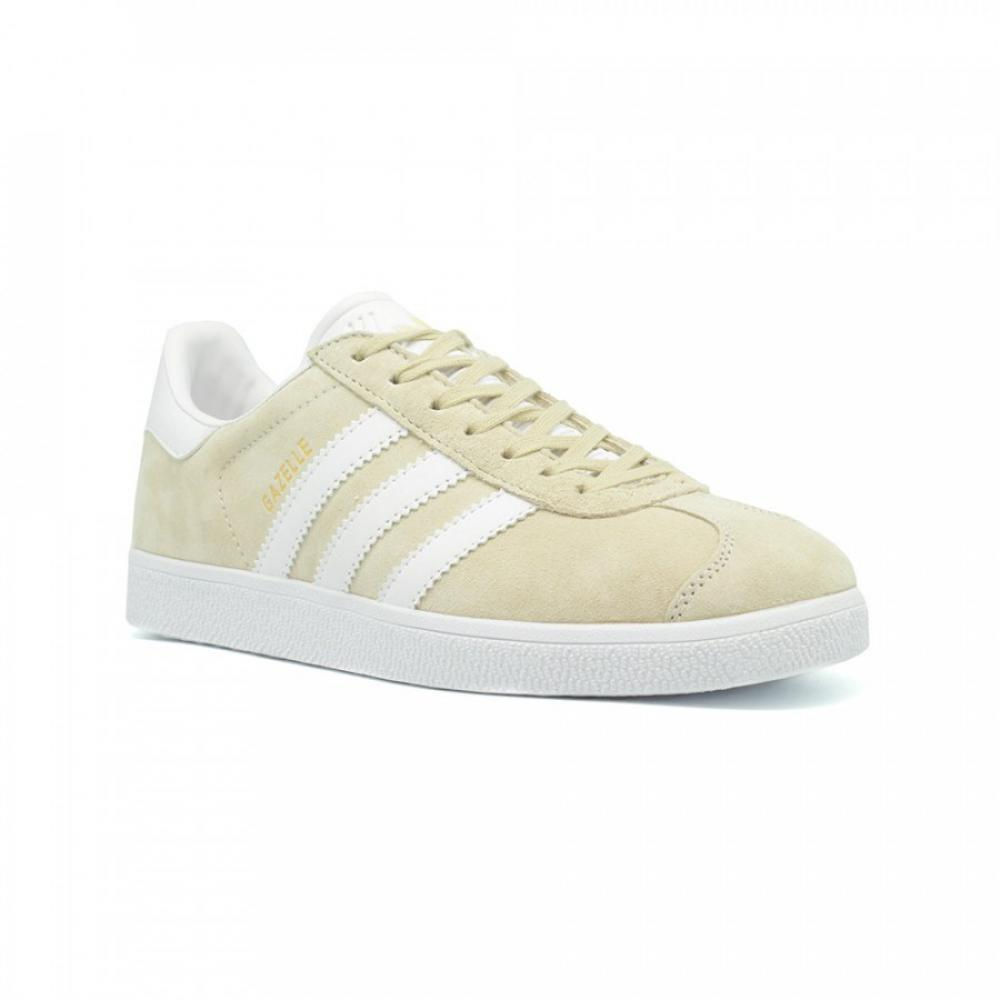 Кроссовки Adidas Gazelle - image 2 of 3