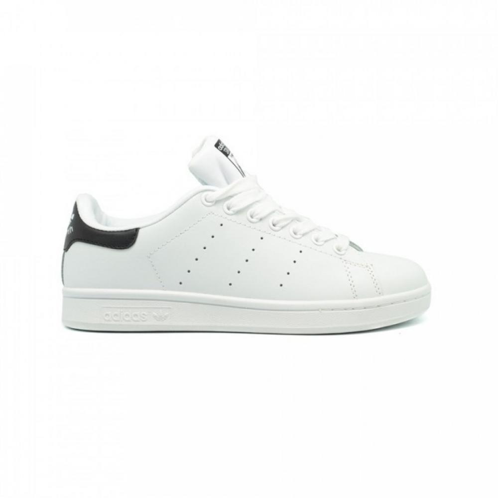 Кроссовки Adidas Stan Smith Leather - image 1 of 3