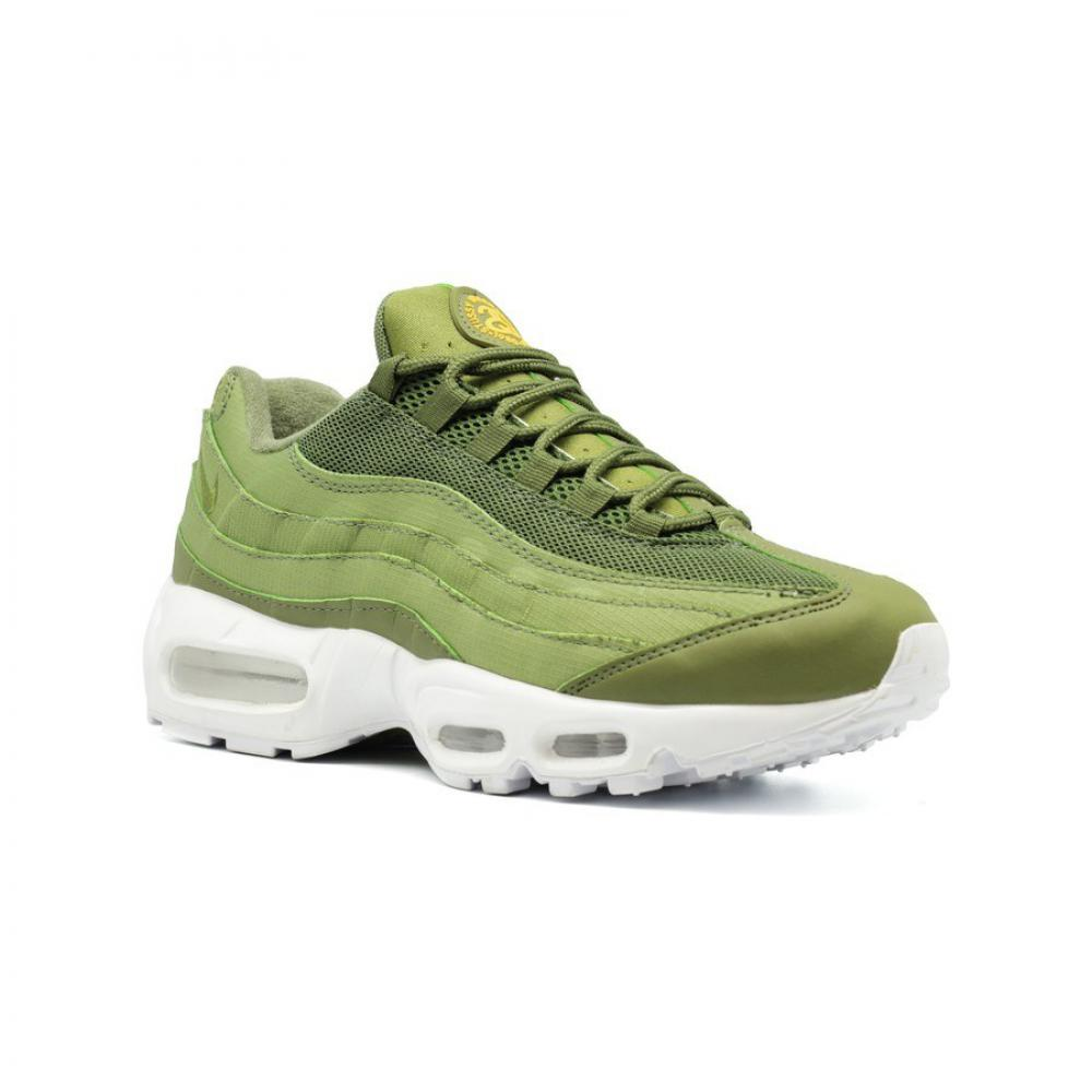Кроссовки Nike Air Max 95 - image 2 of 3
