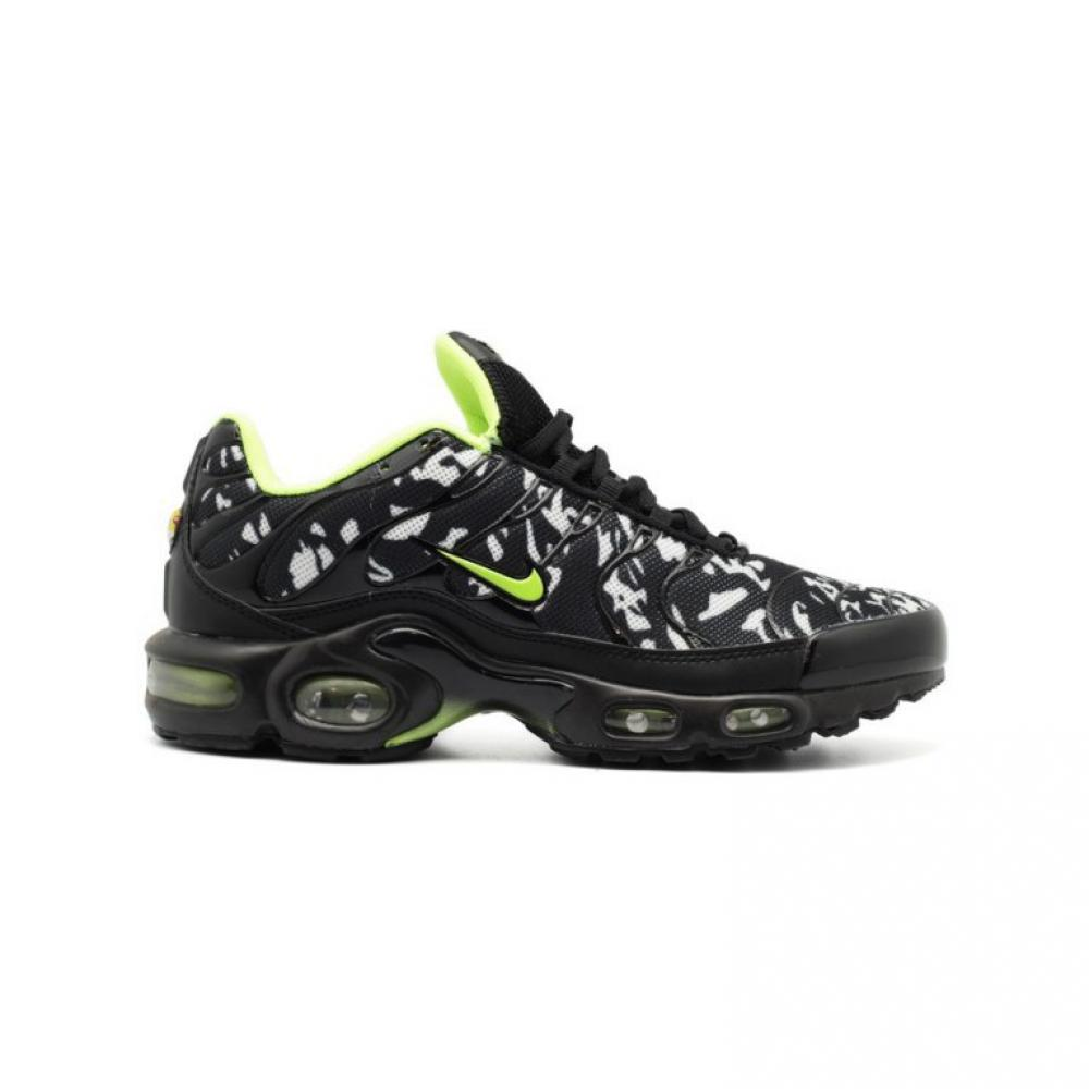 Кроссовки Nike Air Max Plus (TN) - image 1 of 3