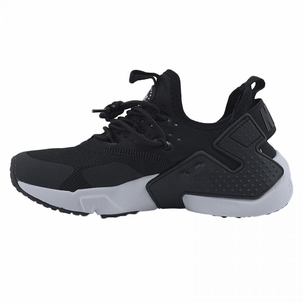 Кроссовки Nike Air Huarache Drift - image 4 of 6