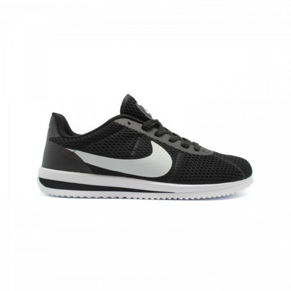 Кроссовки Nike Cortez Ultra BR - image 1 of 3