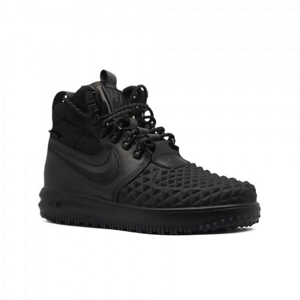 Кроссовки Nike Lunar Force 1 Duckboot 17 - image 2 of 3