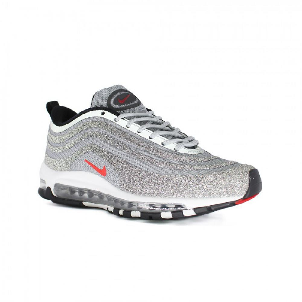 Кроссовки Nike Air Max Shimer - image 2 of 3
