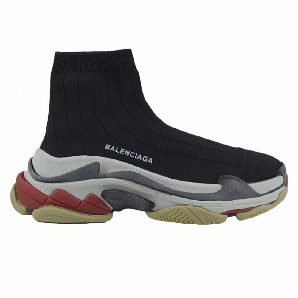 Кроссовки Balenciaga Triple S Speed Trainer - image 1 of 5