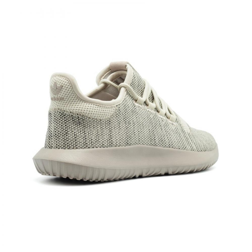Кроссовки Tubular Shadow Knit - image 3 of 3