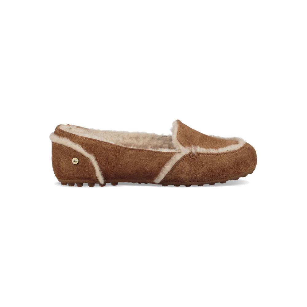 Hailey Loafer Мокасины - image 1 of 6