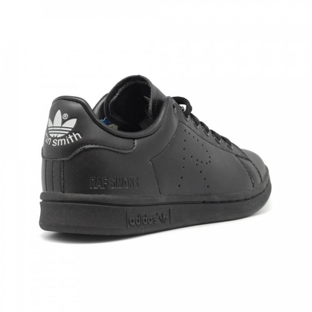 Кроссовки Adidas Stan Smith By Raf Simons - image 2 of 3