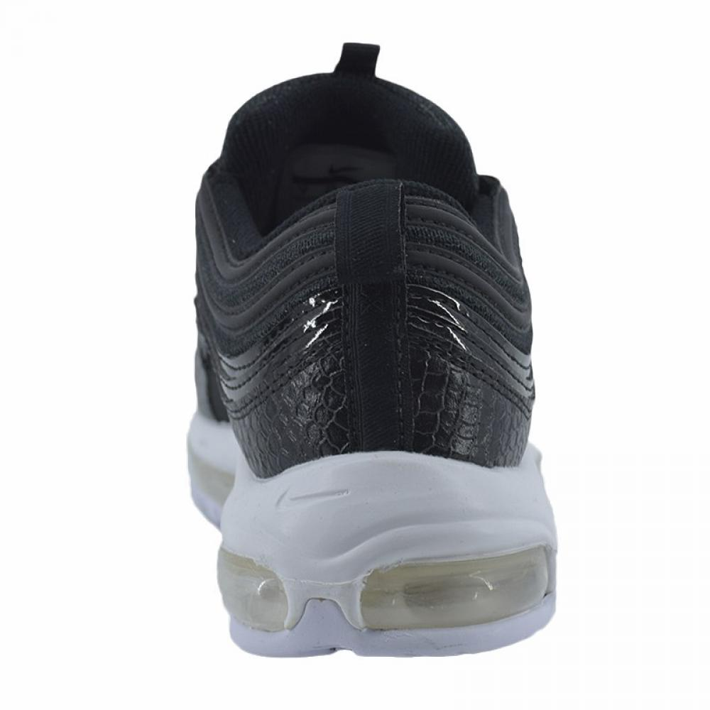 Кроссовки Nike Air Max 97 - image 6 of 7