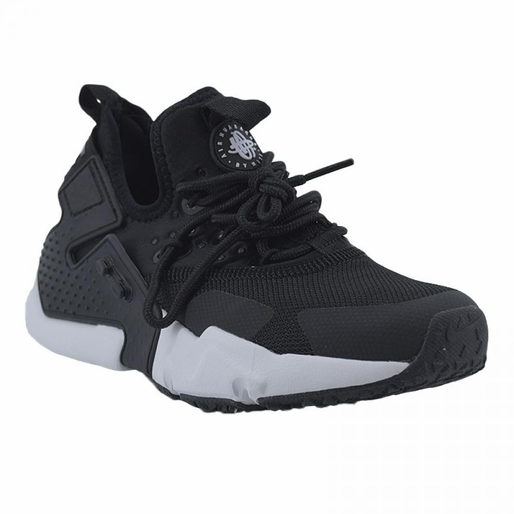 Кроссовки Nike Air Huarache Drift - image 3 of 6