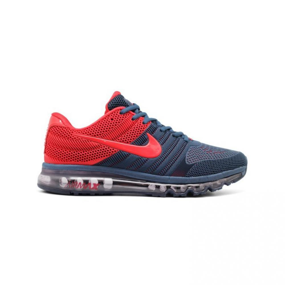 Кроссовки Nike Air Max 2017 - image 1 of 3