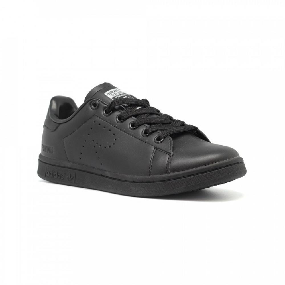 Кроссовки Adidas Stan Smith By Raf Simons - image 3 of 3