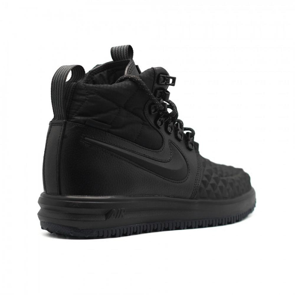 Кроссовки Nike Lunar Force 1 Duckboot 17 - image 3 of 3