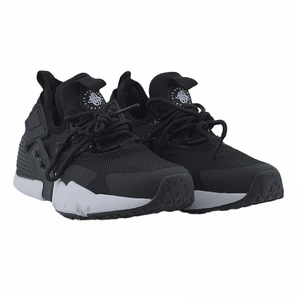 Кроссовки Nike Air Huarache Drift - image 2 of 6