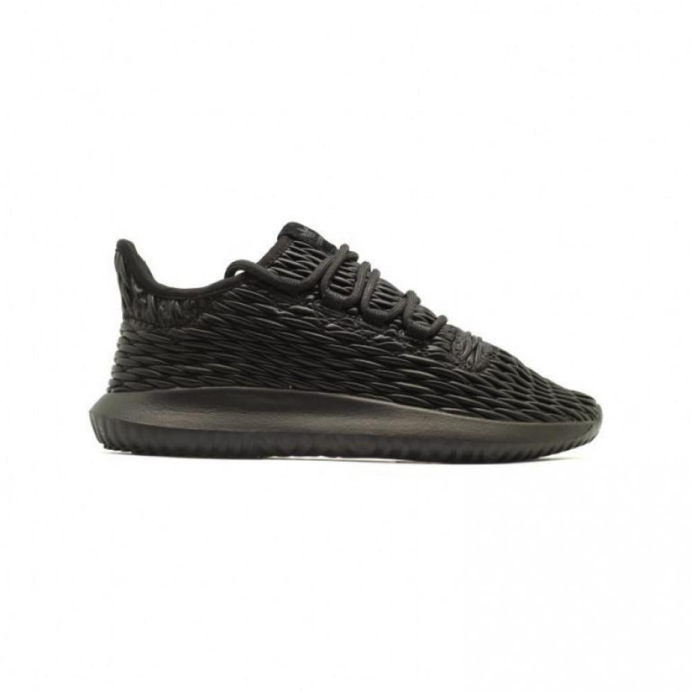 Кроссовки Adidas Tubular Shadow Netting - image 1 of 3