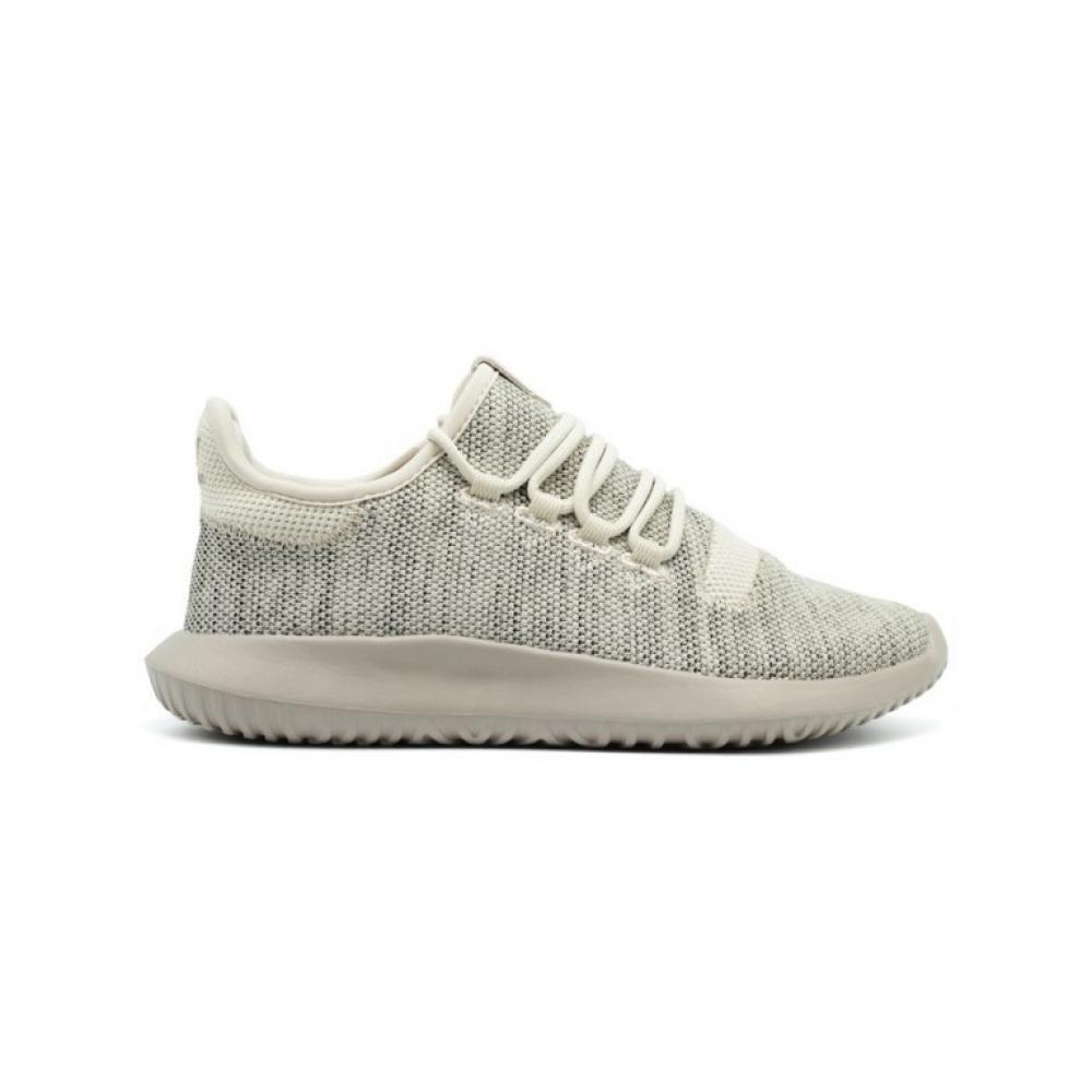 Кроссовки Tubular Shadow Knit - image 1 of 3