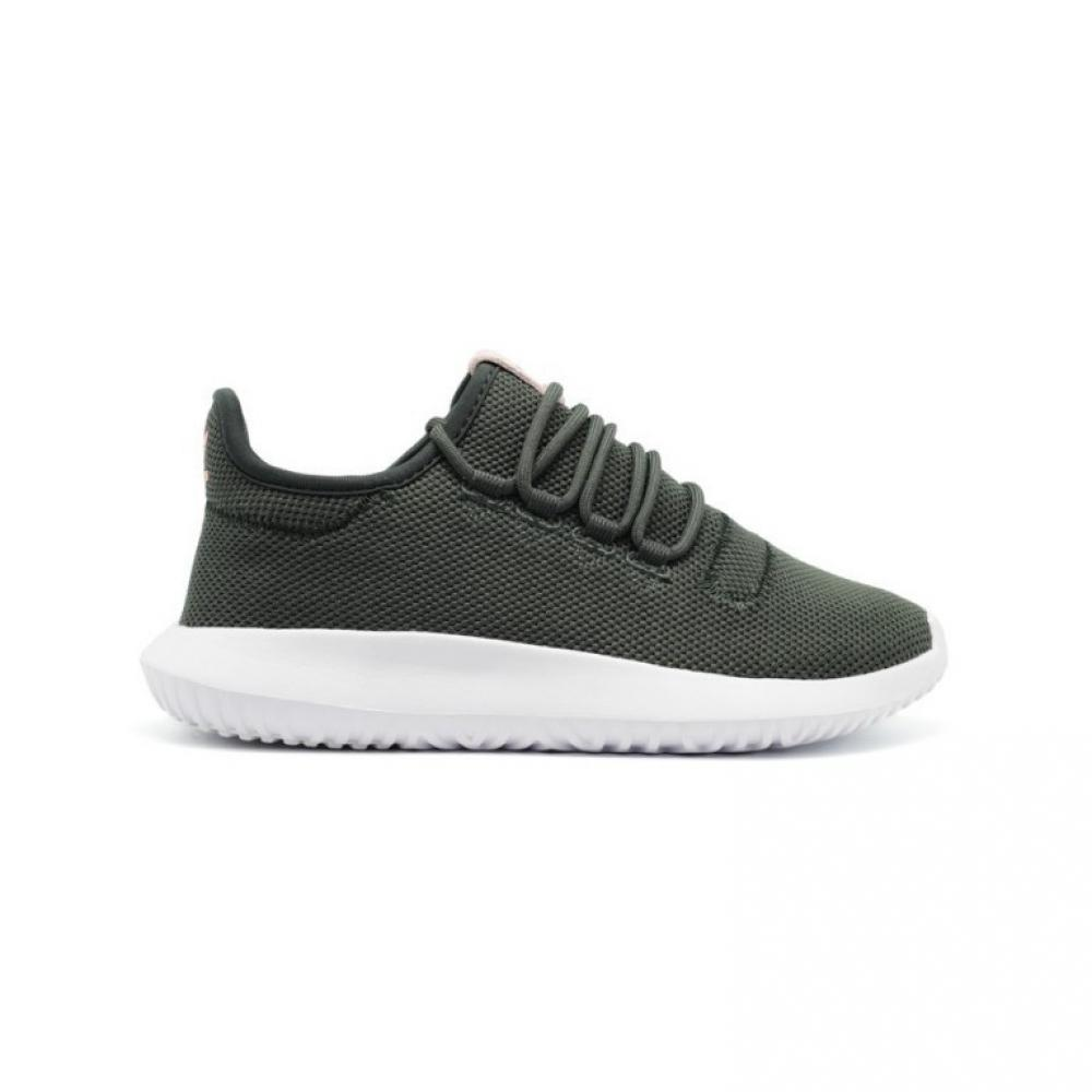 Кроссовки Adidas Tubular Shadow Knit - image 1 of 1