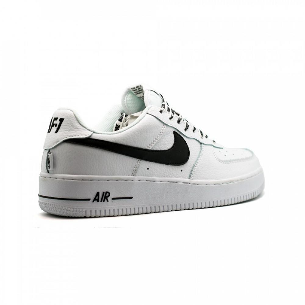 Кроссовки Nike Air Force AF-1 Low - image 3 of 3