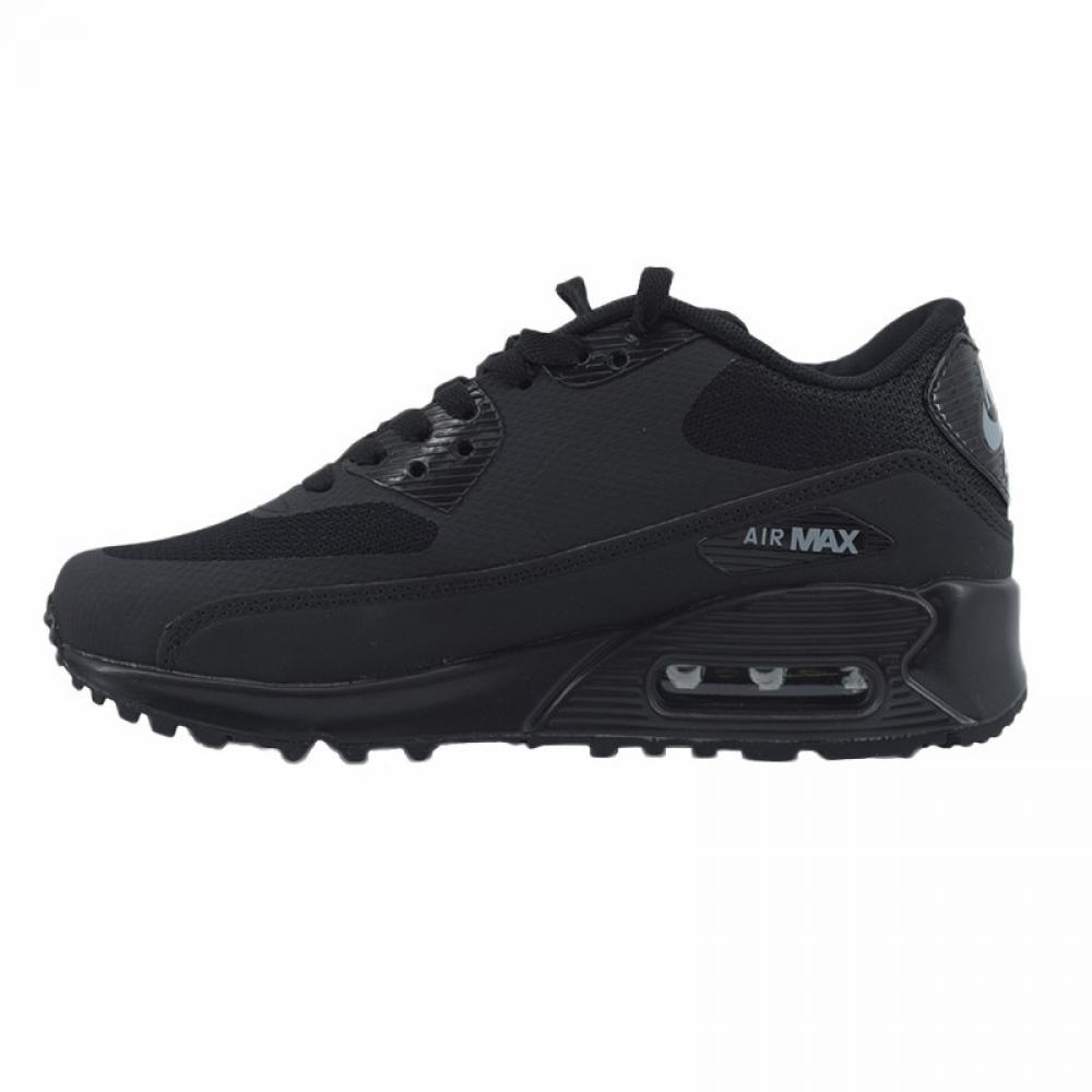 Кроссовки Nike Airmax 90 Ultra 2.0 Essential - image 3 of 5