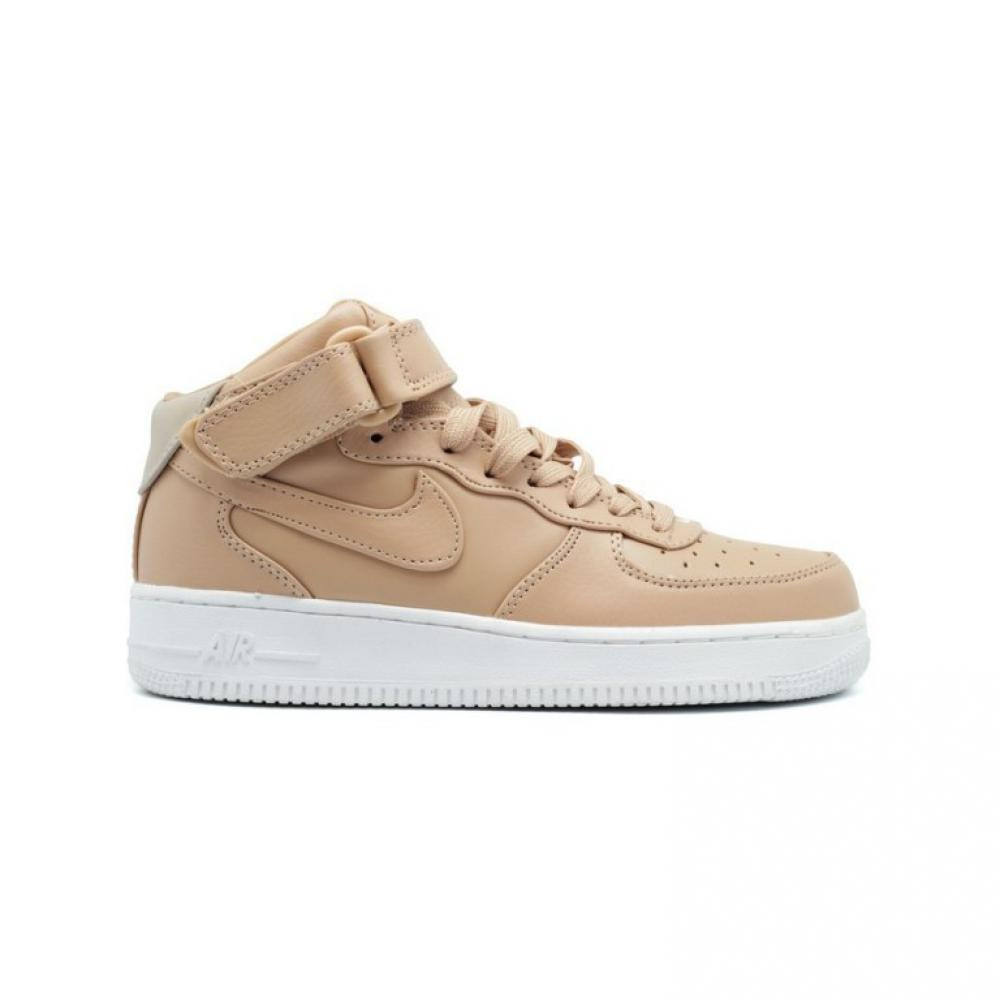 Кроссовки NikeLab Air Force 1 Mid - image 1 of 3