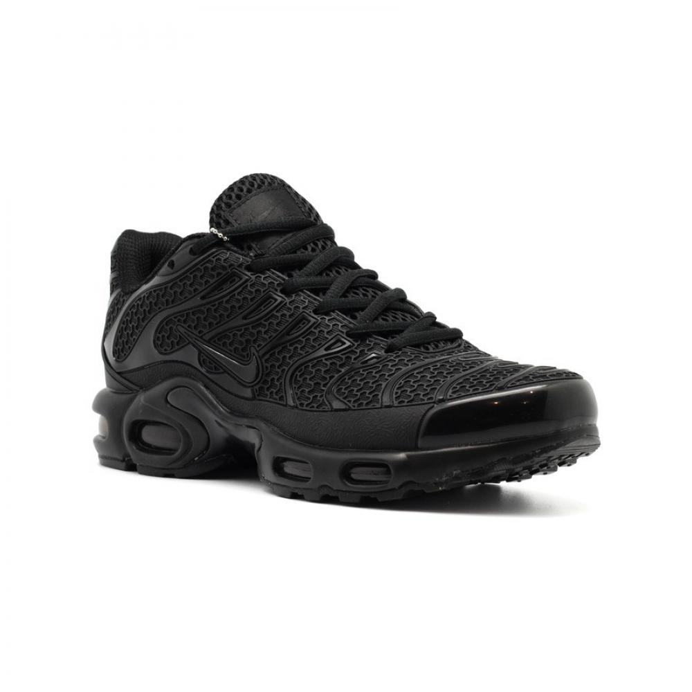 Кроссовки Nike Air Max Plus TN - image 2 of 3