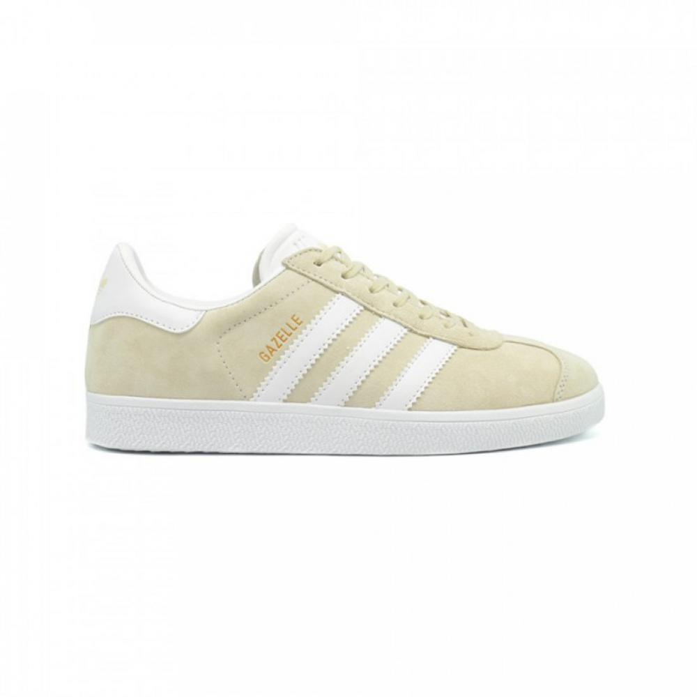 Кроссовки Adidas Gazelle - image 1 of 3