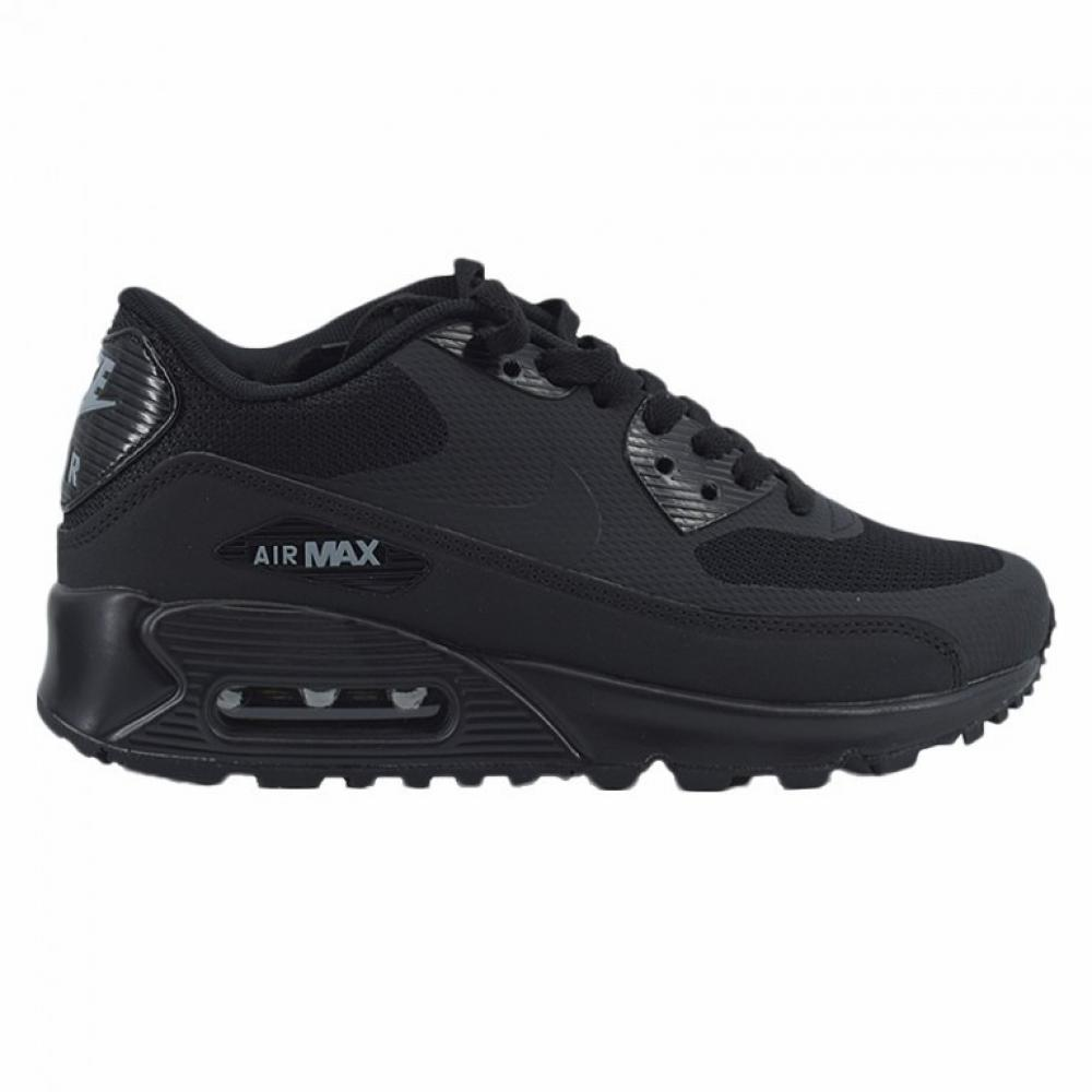 Кроссовки Nike Airmax 90 Ultra 2.0 Essential - image 1 of 5