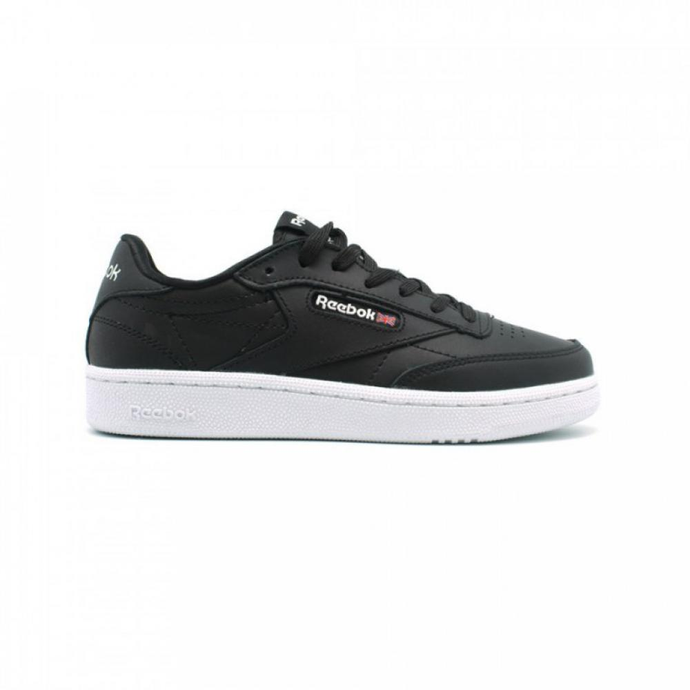 Кроссовки Reebok Club C85 Leather - image 1 of 3