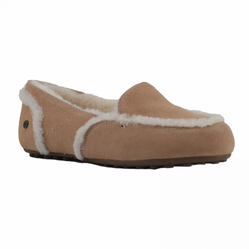 Hailey Loafer Мокасины - image 3 of 6
