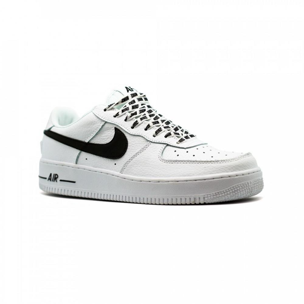 Кроссовки Nike Air Force AF-1 Low - image 2 of 3