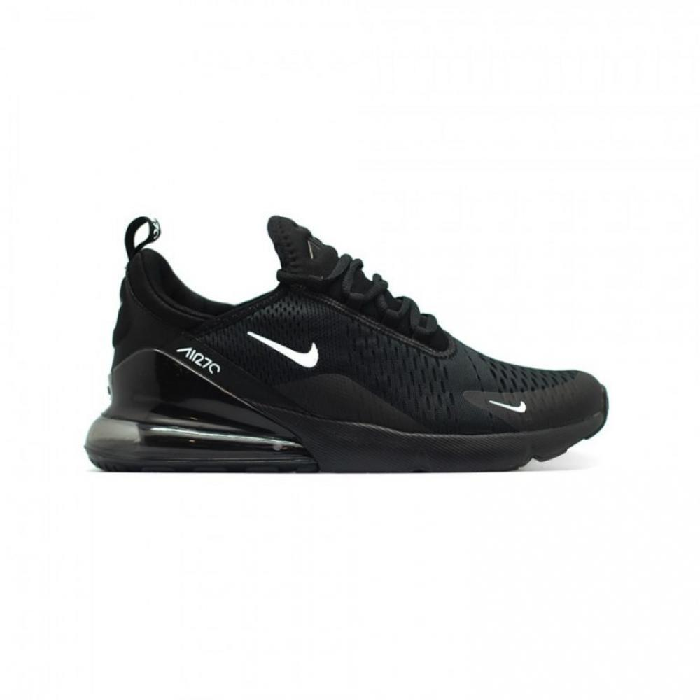 Кроссовки Nike Air Max 270 - image 1 of 3