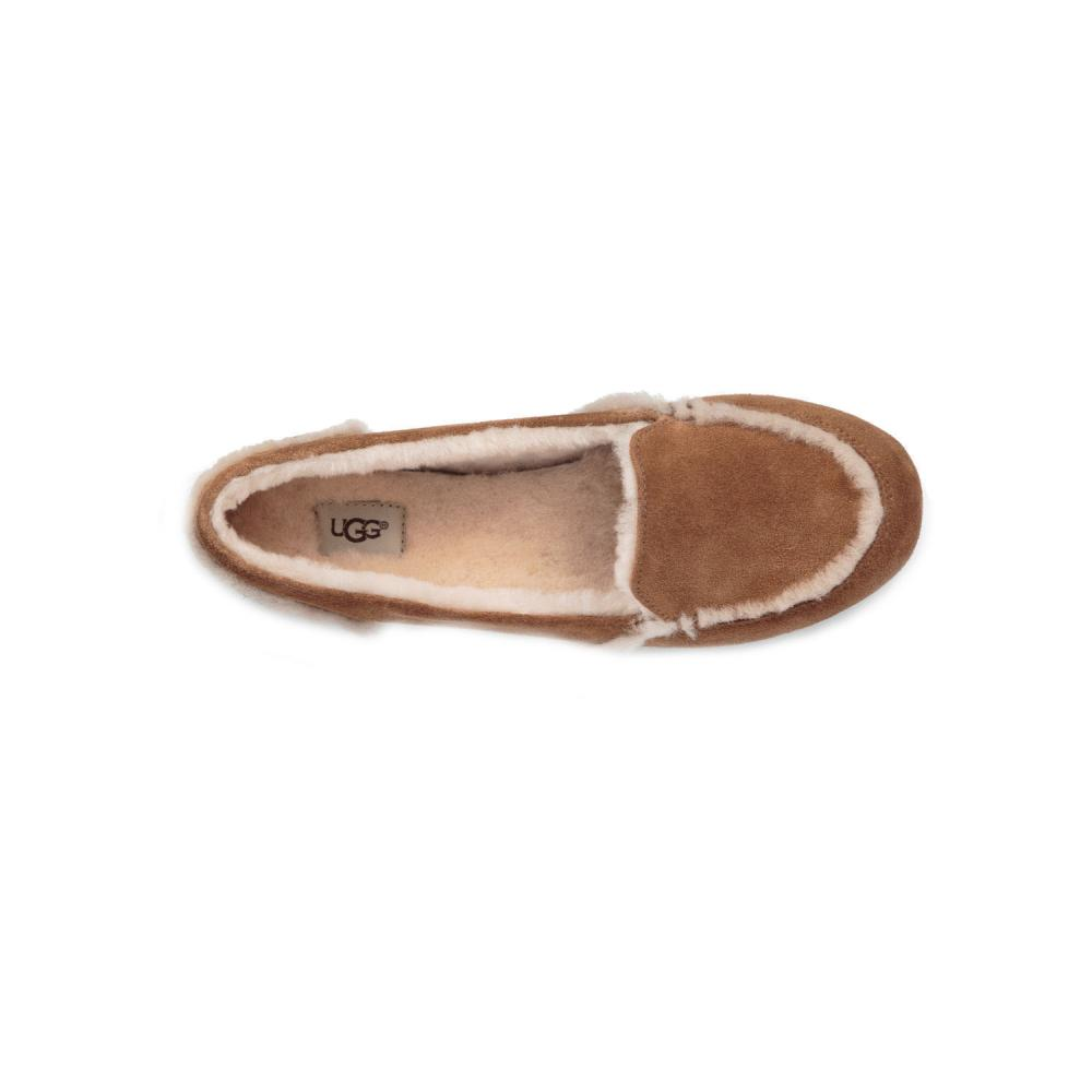 Hailey Loafer Мокасины - image 5 of 6