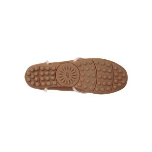 Hailey Loafer Мокасины - thumbnail image 5 of 6