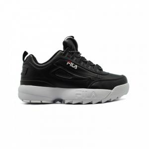 Кроссовки FILA Disruptor 2 Leather