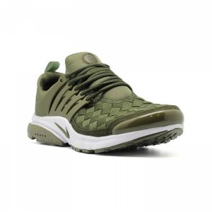 Кроссовки Nike Air Presto Woven - thumbnail image 1 of 3