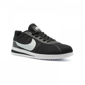 Кроссовки Nike Cortez Ultra BR - thumbnail image 1 of 3