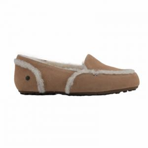 Hailey Loafer Мокасины - thumbnail image 0 of 6