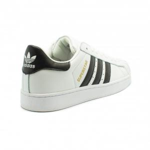 Кроссовки Adidas Superstar - thumbnail image 2 of 3