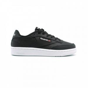 Кроссовки Reebok Club C85 Leather
