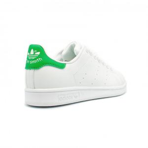 Кроссовки Adidas Stan Smith - thumbnail image 2 of 3