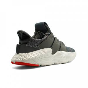Кроссовки Adidas Prophere - thumbnail image 2 of 3