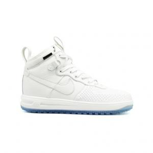 Кроссовки Nike Lunar Force 1 DUCKBOOT - thumbnail image 0 of 3